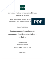 egoismo psicologico.pdf