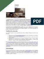 Medicina_forense.docx