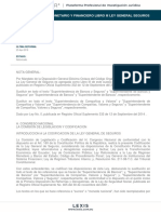 CODIGO-ORGANICO-MONETARIO-Y-FINANCIERO-LIBRO-III-LEY-GENERAL-SEGUROS.pdf