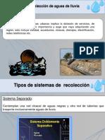 Aguas Blancas y Residuales Ppt