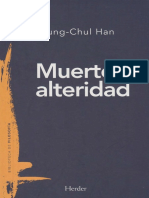4981.pdf