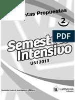 sin_2013_t_02.pdf