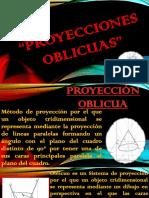 PROYECCIONES.pptx