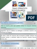 Sistemas operativos monousuarios.pptx