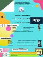 HerreraAngelica_BombillasLenWifi.pptx