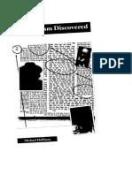 Judaism Discovered - Michael Hoffman.pdf