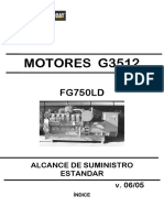 DATOS TECNICOS DEL MOTOR CATERPILLAR 3512.pdf
