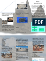 triptico Rocas_Sed.pdf