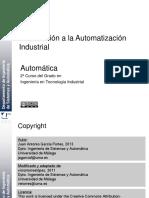 Tema 07 - Introducción a La Automatización Industrial v7_vicente