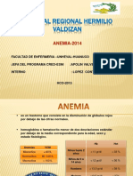anemia2014-160712040604