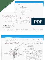 Cimentaciones II.pptx33
