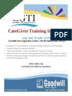 JCC Standardized Career Fair Flier CGTI 7-3-19