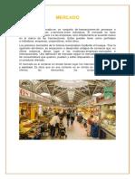 Mercado 124
