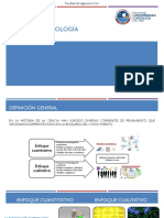 Tema4 - metodologia