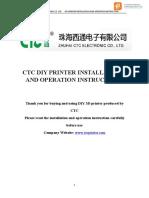 diy-1 manual(2018.04.03).pdf