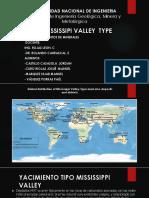 EXPO YACIMIENTOS MISSISSIPI VALLEY TYPE - MVT.pdf