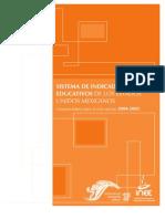 indicadores_educ2004_2005[1]