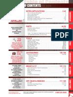 SpecProdCatalog1011.pdf