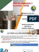 Instructivo_matricula2S