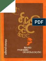 Teorias-Marxistas-da-Educacao-III.pdf