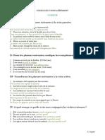 Voix_active_passive_entrainement_corrige.pdf