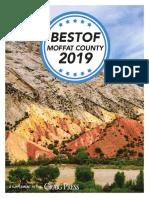 2019 Best of Moffat County.pdf