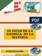 CICLO DE LA ENERGIA DE LA MATERIA.pptx