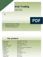 Company-Profile-9.pdf