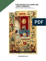 History Alchemy.pdf