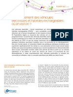 panorama-vf_developpement-vehicules-electriques-2016.pdf