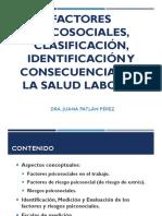 06-Factores-Consecuencias