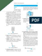 Advanced Enginnering Mathematics 10 Edition[0095-0096]