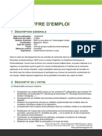 G1908.pdf