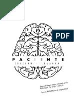 Paciente 13 Editado.pdf