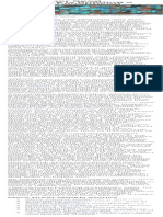 Designer seeds.pdf