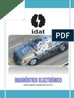 Diagnostico Electronico