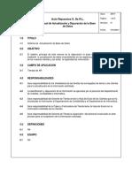 Actualizacion de Base de Datos.docx