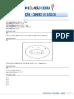 COMECE-DO-BÁSICO-CONJUNTOS-E-FUNÇÕES-1.pdf
