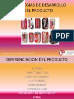 Semana 06_Estrategias de desarrollo del Producto__20566__-2.pptx