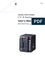 CV-X Series Users Manual_ESP.pdf