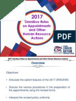 2017 ORAOHRA Lecture.pdf
