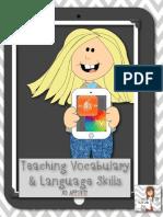 Apptivity Teaching Vocabulary and Language.pdf