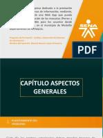 Plantilla Sustentación Plan de Negocio(1).pptx