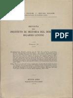REVISTA ARGENTINA DE HISTORIA DEL DERECHO.pdf