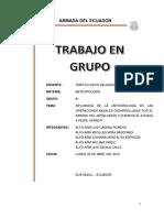 PEARL HARBOR.pdf