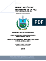 18-0902-00-907692-1-1-documento-base-de-contratacion.doc