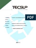 INFORME TECNICAS.docx