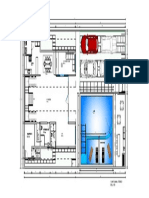 01-Casa Ilha-R01-Plamta Térreo3-1.pdf