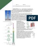 Research Steel Tokyo Skytree