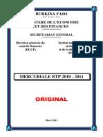 Mercuriale_BTP_2010-2011[3]